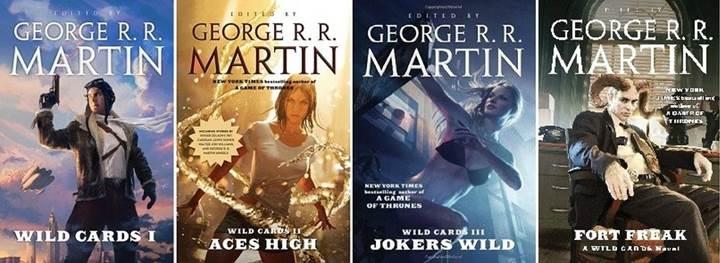 George-RR-Martinin-populer-serisi-Wild-Cards-dizi-oluyor85831_1