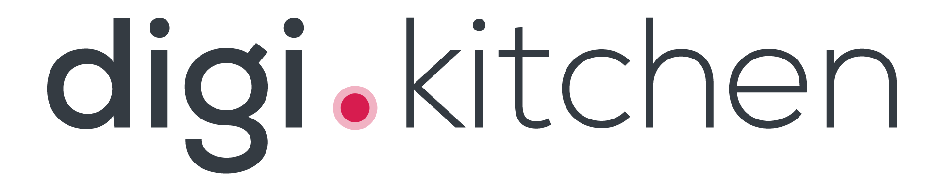 digi-kitchen-logo