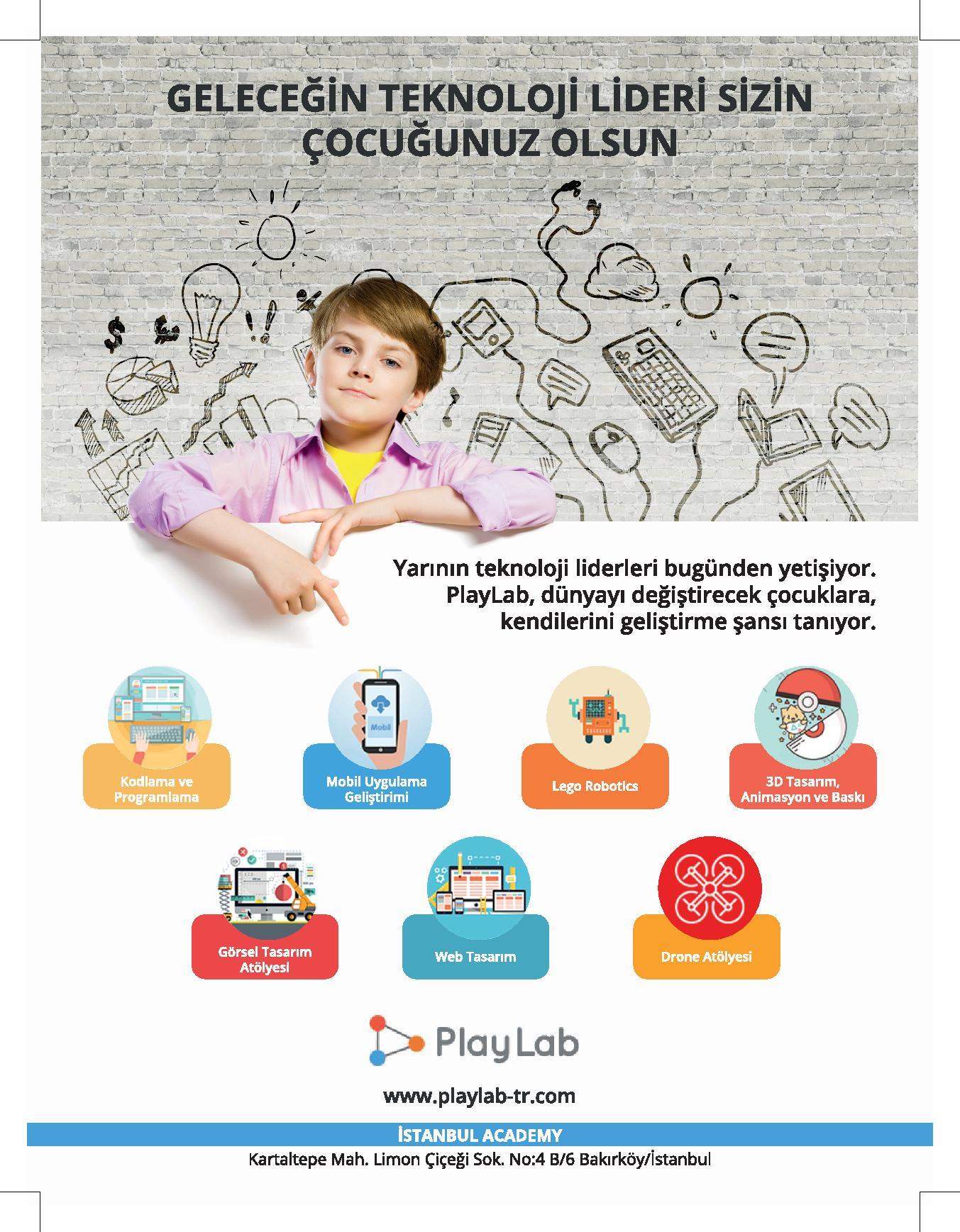 playlab_ilan-page-001