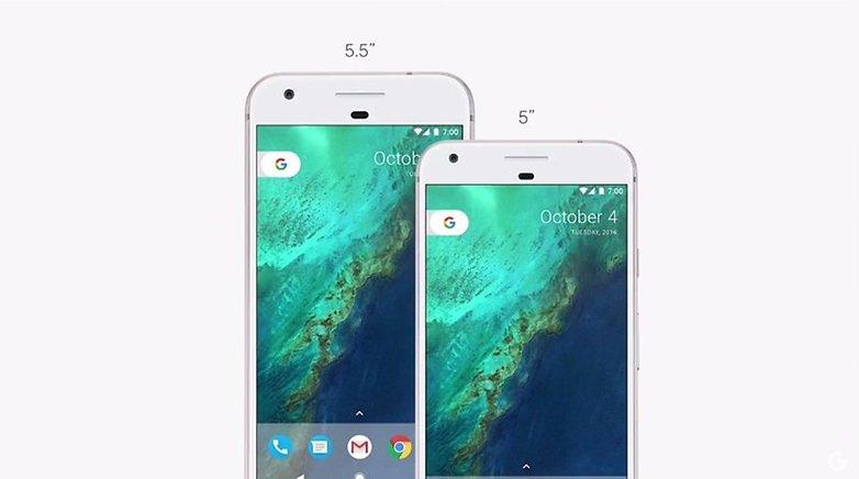 pixel-devices-w782