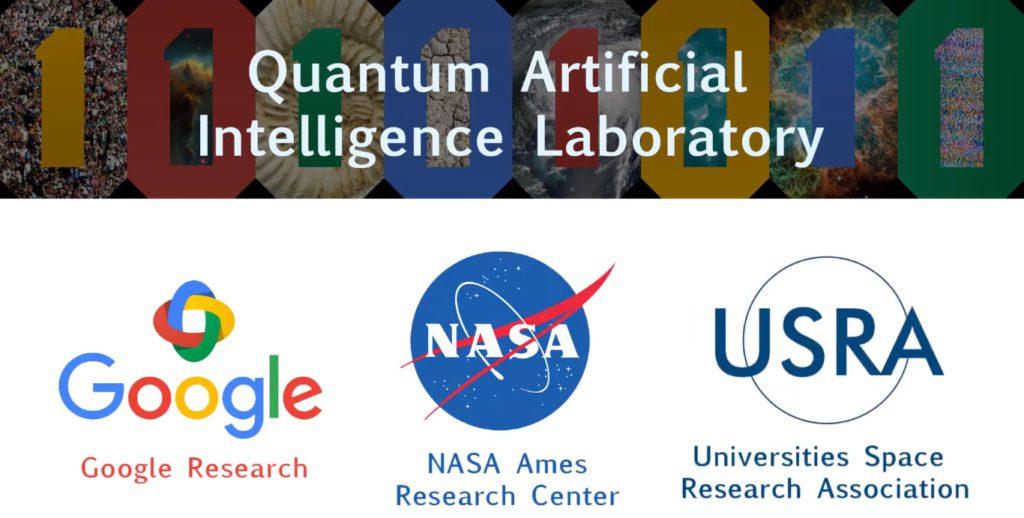 quantum-ai-lab