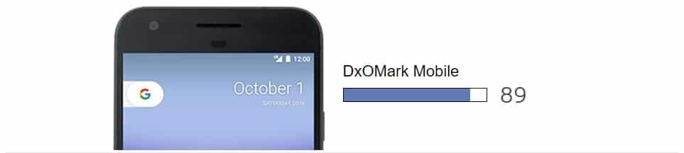 dxomark-mobile-score-pixelphone