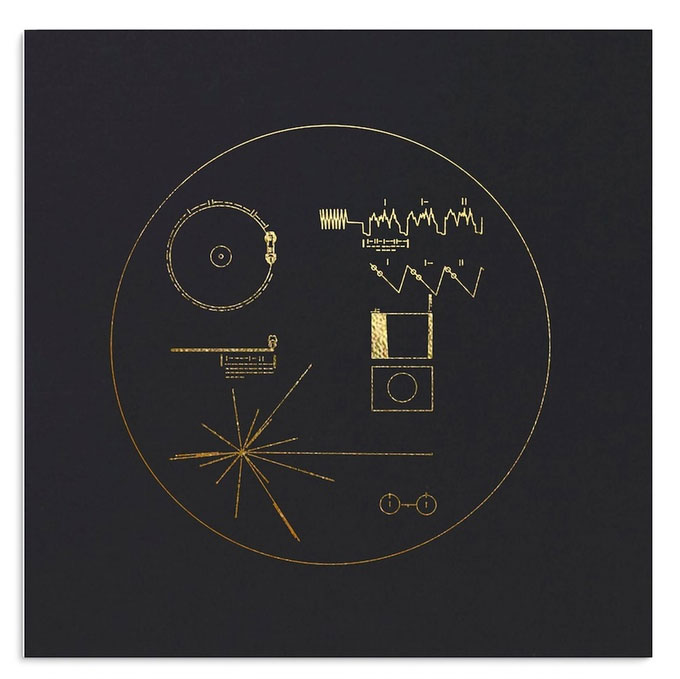 [Ozma Records/Kickstarter]