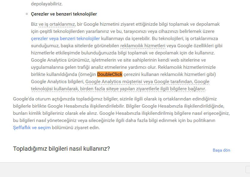 google_privacy02
