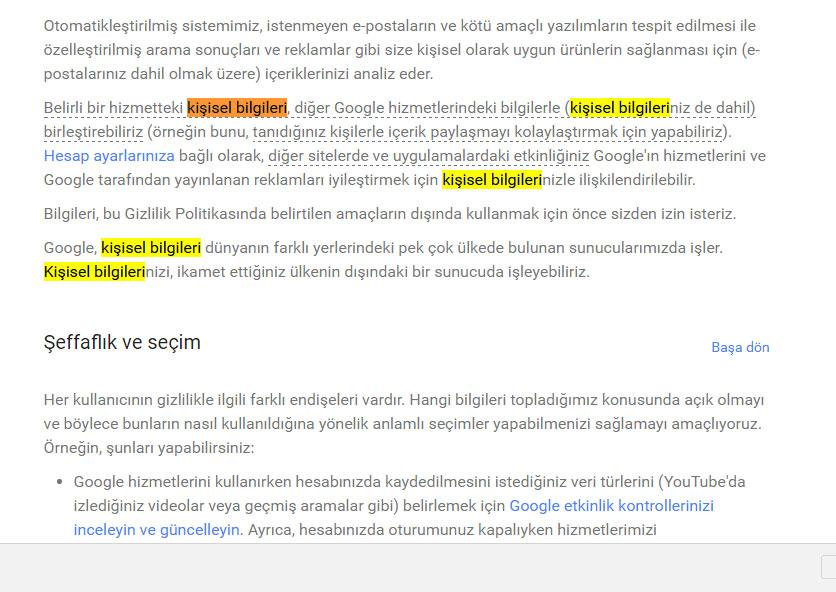 google_privacy03