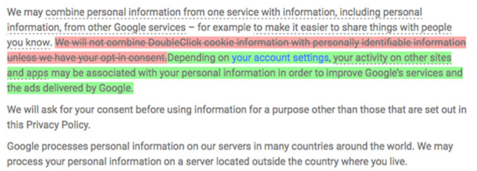 google_privacy_00432