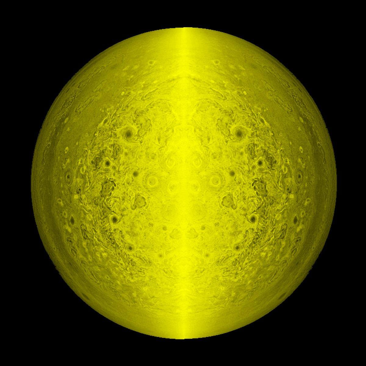 [NASA/JPL-Caltech]