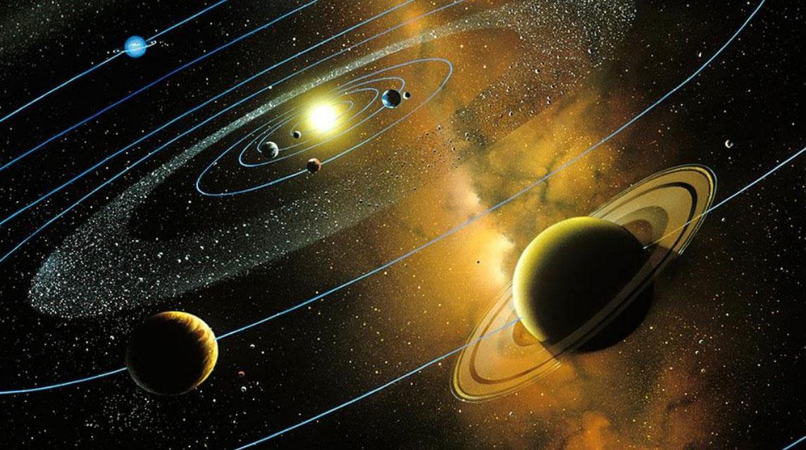 solarsystem_002