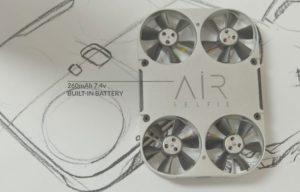 airselfie_tech_battery-800x512