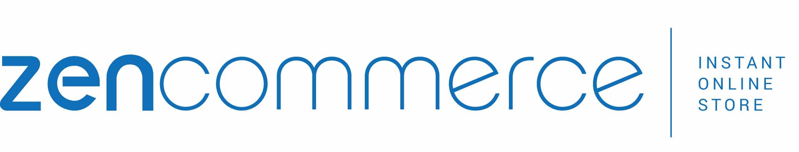 zencommerce-logo
