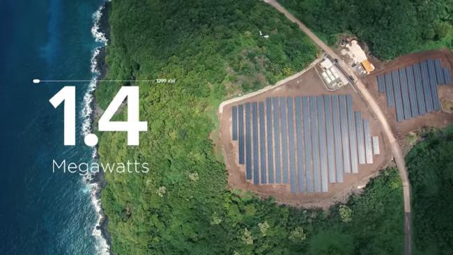 dijitalx-solarpower-ta'u