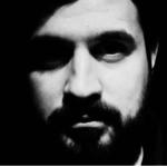 Mehmet Tuğrul Kaya