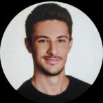 Murat Cansever