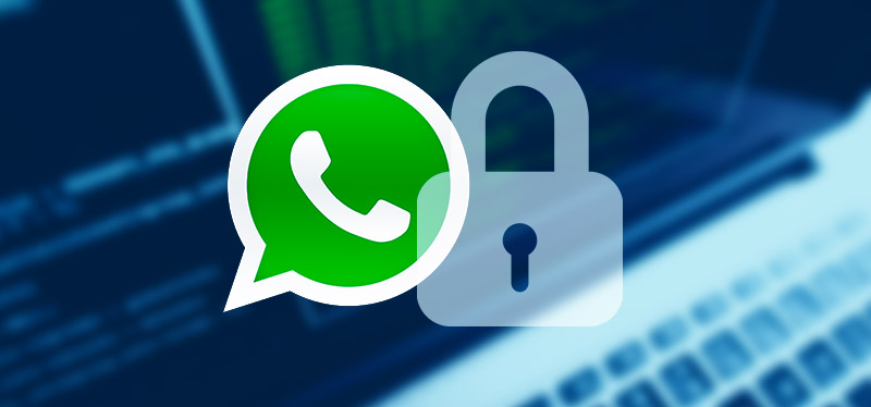 Whatsapp güvenlik güncellemesi ile artık ekran görüntüsü alınmasının önüne geçiyor.