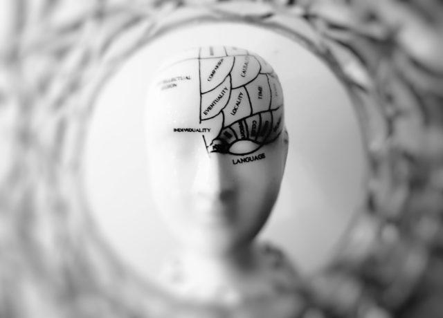 beyin hafıza